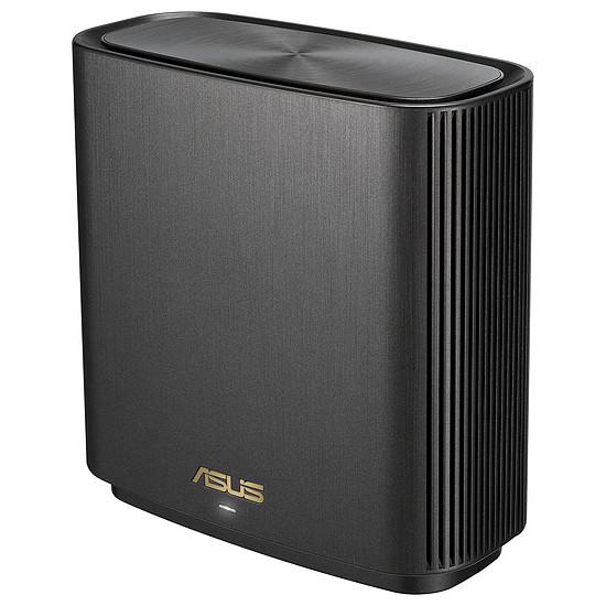 Routeur et modem Asus ZenWiFi AX (AX6600)   XT8 - noir