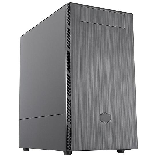Boîtier PC Cooler Master MasterBox MB400L ODD