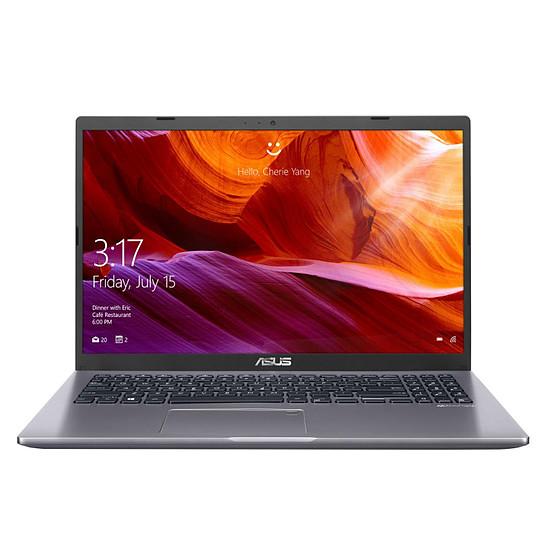 PC portable ASUS P1503DA-EJ454R