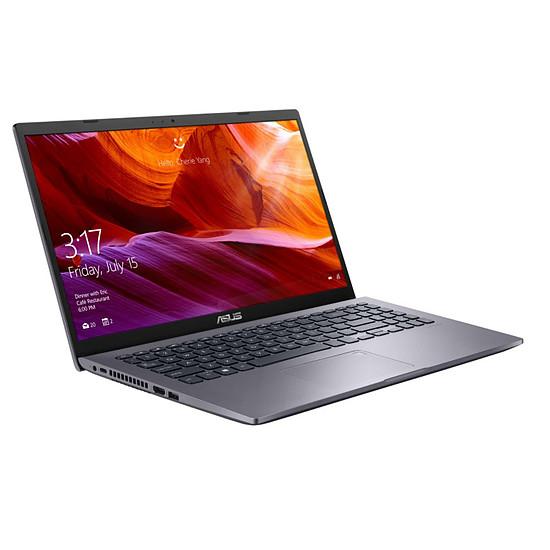 PC portable ASUS P1503DA-BR451R - Autre vue