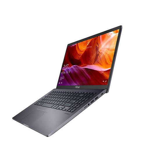 PC portable ASUS P1503DA-BR930R - Autre vue