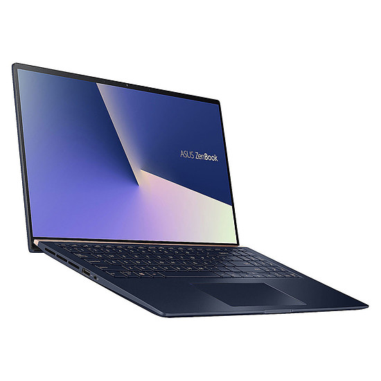 PC portable ASUS Zenbook 15 UX534FA-A8094T