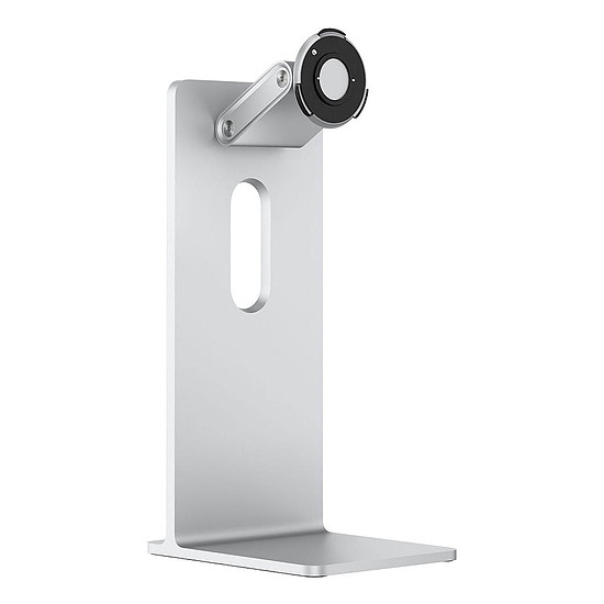 Bras & support écran PC Apple Pro Stand