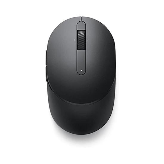 Souris PC Dell MS5120W - Noir