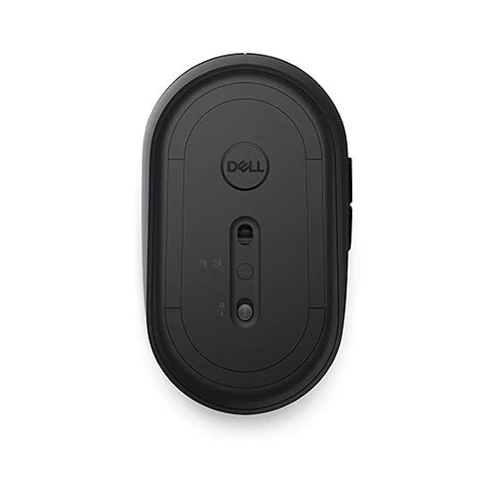 Souris PC Dell MS5120W - Noir - Autre vue