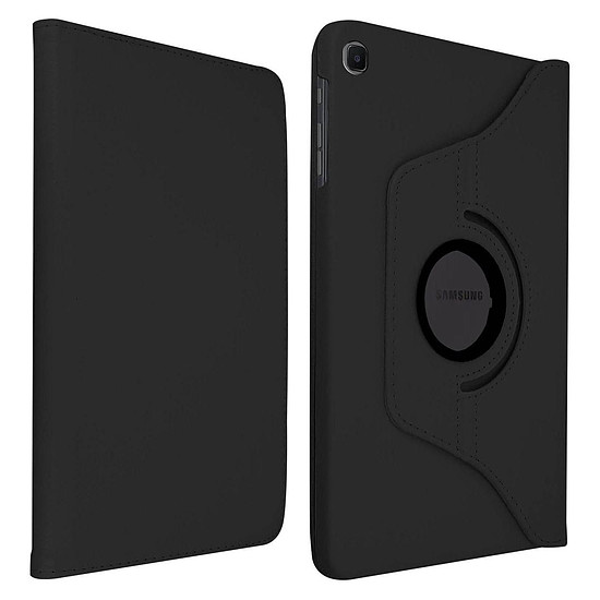 Accessoires tablette tactile Akashi Etui Folio Galaxy Tab S6 Lite