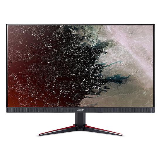 Écran PC Acer Nitro VG270bmipx