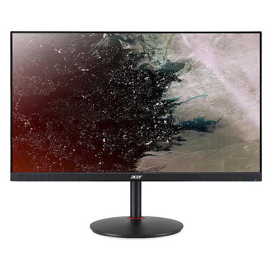 Écran PC Acer Nitro XV272Pbmiiprzx