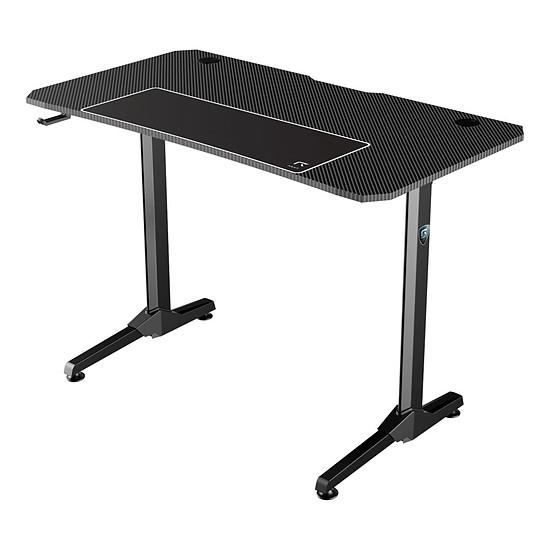 Bureau gamer REKT R-Desk 110