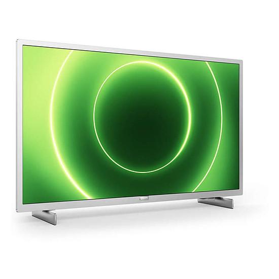 TV Philips 32PFS6855 - TV Full HD - 80 cm