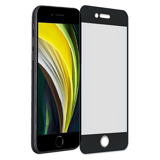 Protection d'écran Akashi Verre trempé (9H) - Apple iPhone SE / iPhone 6 / iPhone 7/ iPhone 8