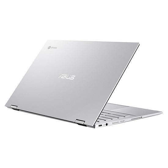 PC portable ASUS Chromebook Flip 14 C436FA-E10073 - Autre vue