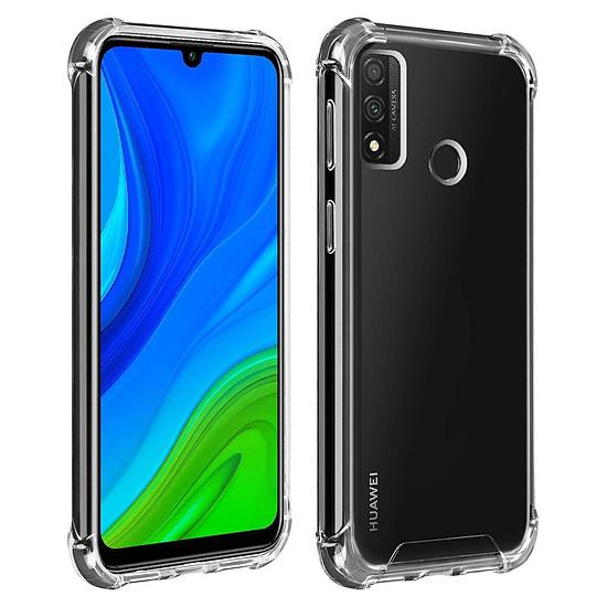 Coque et housse Akashi Coque TPU Angles Renforcés - Huawei P Smart 2020