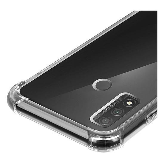 Coque et housse Akashi Coque TPU Angles Renforcés - Huawei P Smart 2020 - Autre vue