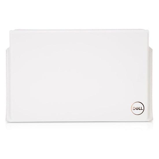 Sac, sacoche et housse Dell Sleeve Premier 13 - Blanc