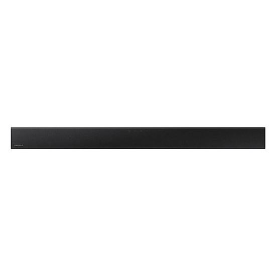 Barre de son Samsung HW-T450/ZF - Autre vue