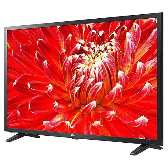 TV LG 32LM6300 - TV Full HD - 80 cm