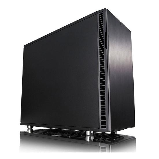 PC de bureau Materiel.net HellFire [ PC Gamer ]