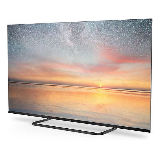 TV TCL 50EP682 - TV 4K UHD HDR - 126 cm