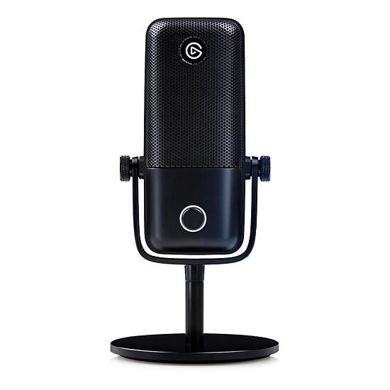 Microphone Elgato Wave: 1
