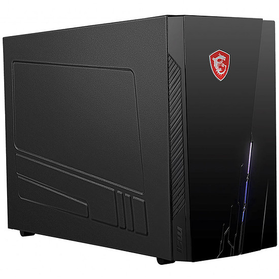 PC de bureau MSI Infinite S 9SI-095EU