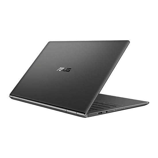 PC portable ASUS Zenbook Flip 13 UX362FA-EL093R - Autre vue