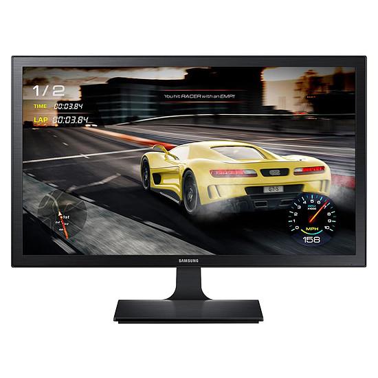 Écran PC Samsung S27E332H