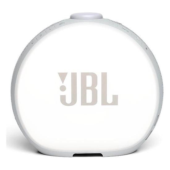 Enceinte sans fil JBL Horizon 2 Gris - Autre vue