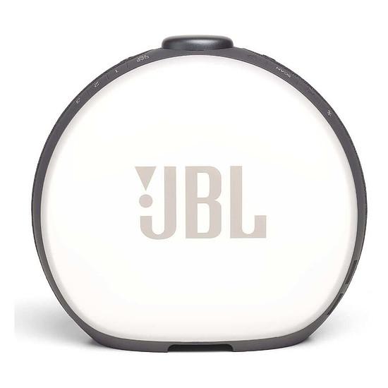Enceinte sans fil JBL Horizon 2 Noir - Autre vue