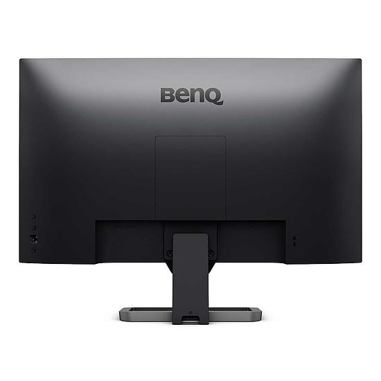 Écran PC BenQ EW2780Q - Autre vue