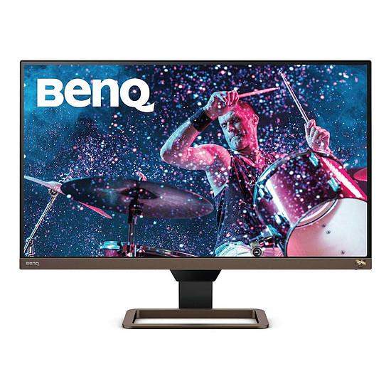 Écran PC BenQ EW2780U