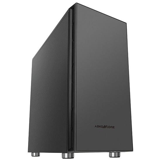 Boîtier PC Abkoncore Cronos S500
