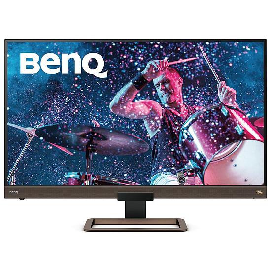 Écran PC BenQ EW3280U