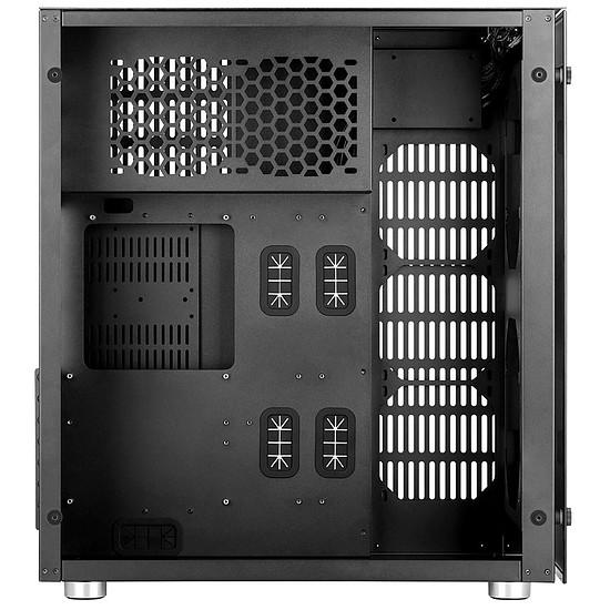 Boîtier PC Abkoncore R850 Sync - Autre vue