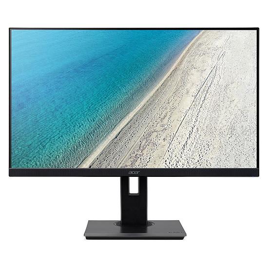 Écran PC Acer B227Qbmiprx