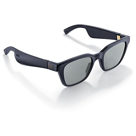 Casque Audio Bose Frames Alto - Taille S/M