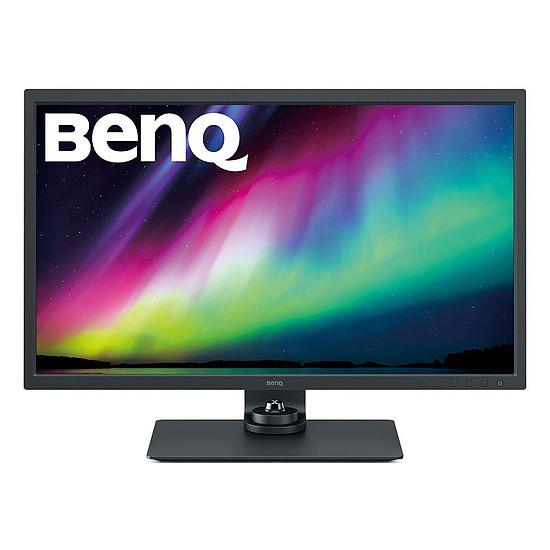 Écran PC BenQ SW321C