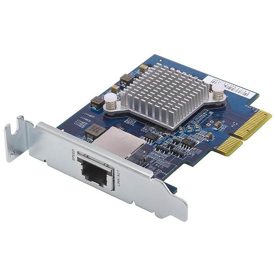 Carte réseau QNAP QXG-10G1T