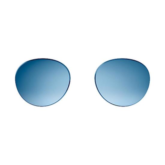 Casque Audio Bose Lenses Rondo - Bleu dégradé