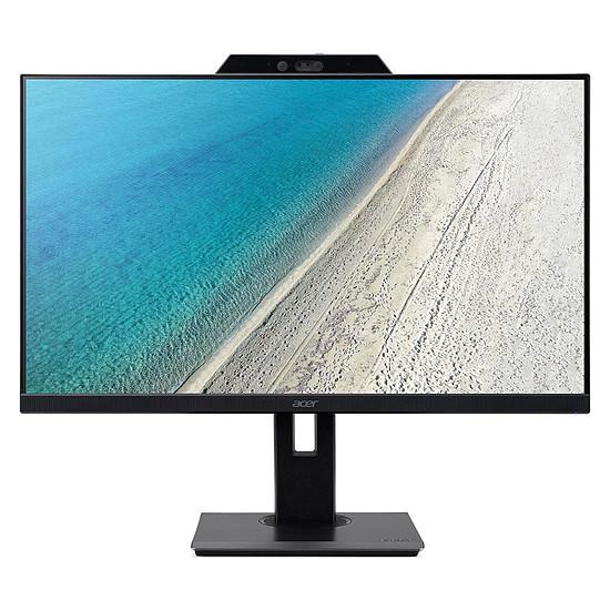 Écran PC Acer B277Ubmiipprczx