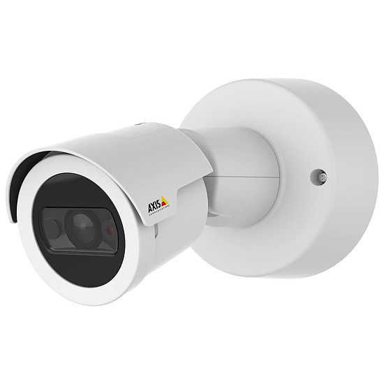 Caméra IP Axis M2026-LE MKII
