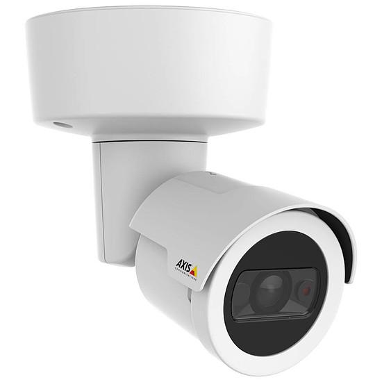 Caméra IP Axis M2026-LE MKII - Autre vue