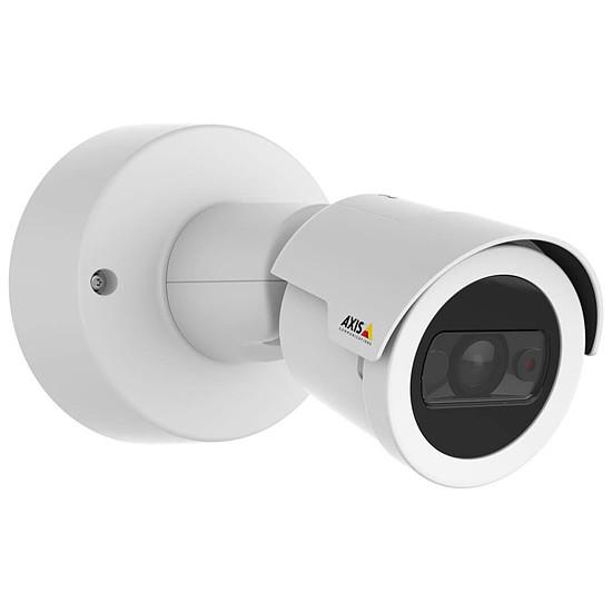 Caméra IP Axis M2025-LE - Autre vue