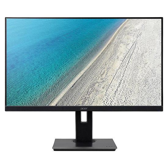 Écran PC Acer B247Ybmiprx