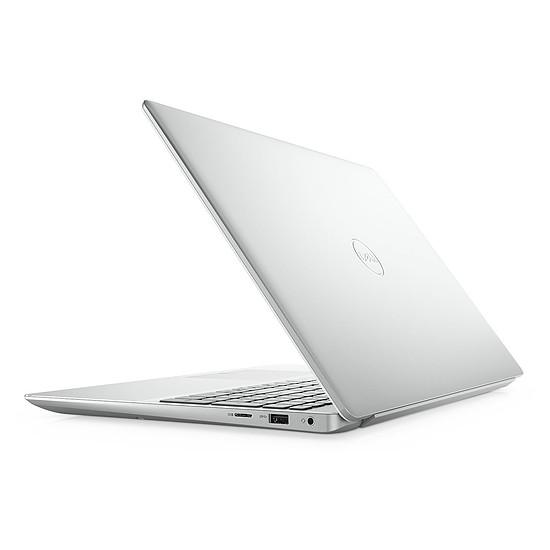 PC portable Dell Inspiron 15 7591 (YM6TP) - Autre vue