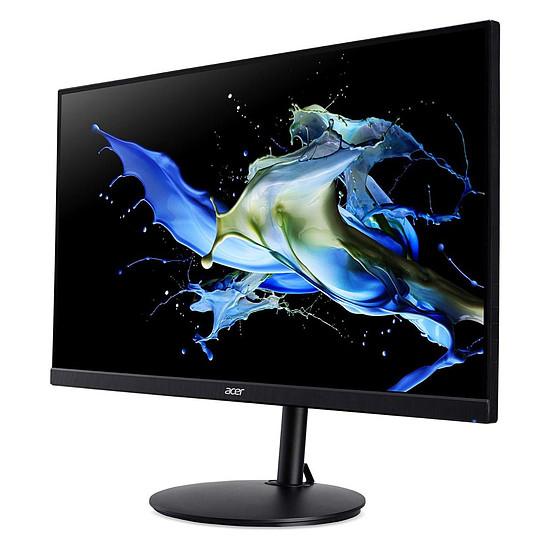 Écran PC Acer CB242Ybmiprx - Autre vue