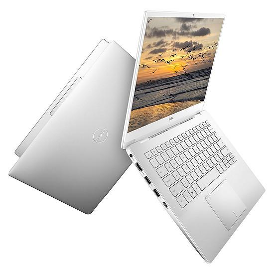 PC portable DELL Inspiron 14 5490 (3R2YK)