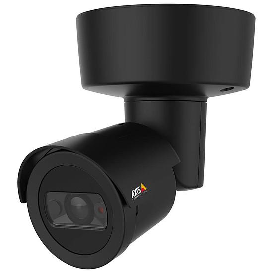 Caméra IP Axis M2026-LE MKII (noire) - Autre vue