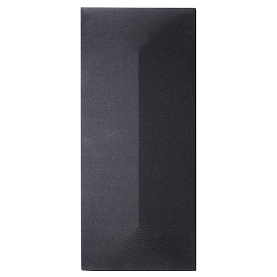 Barre de son LG SK4D - Autre vue