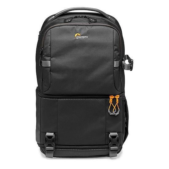 Sac, sacoche et housse Lowepro Fastpack BP 250 AW III Noir